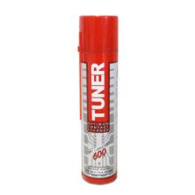 اسپری خشک ناهید Tuner 600 300ml