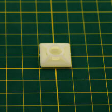 بست نگهدارنده کابل ۱۹mm
