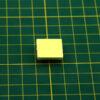 بست نگهدارنده کابل 19mm
