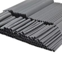 وارنیش / روکش حرارتی قطر ۱۸mm