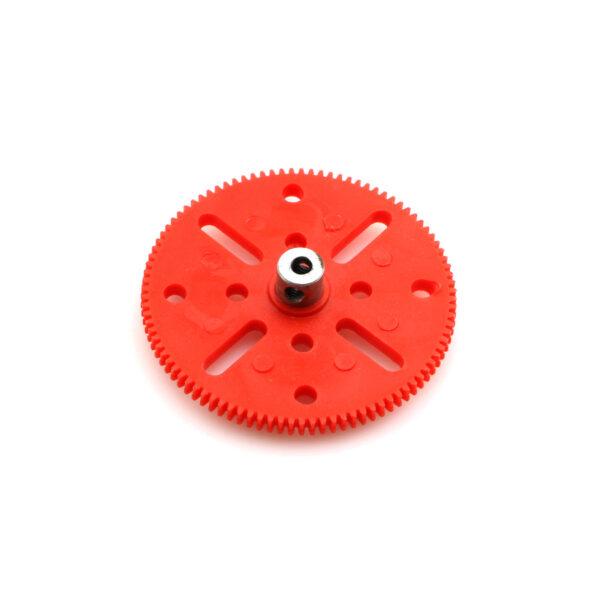 چرخ دنده بزرگ 95 دنده