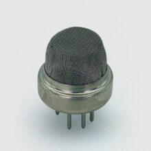 سنسور گاز MQ9