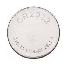 باتری سکه ای ۲۰۳۲