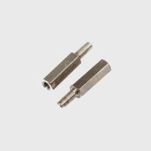 اسپیسر فلزی ۶ گوش FM 15mm
