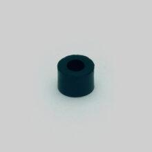 اسپیسر پلاستیکی استوانه ای ۷mm سوراخ ۴.۲mm