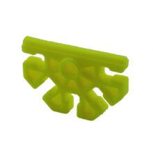 سازه دانه برف ۵ لبه ToyMech