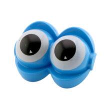 سازه چشم ToyMech