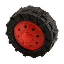 چرخ ۵.۵ سانتی ToyMech