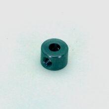 بوش فلزی شفت ۴mm