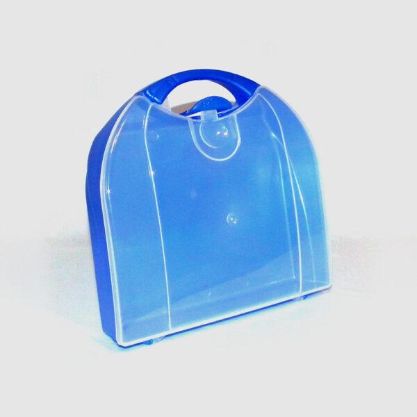 جعبه ابزار Toy-Bag متوسط