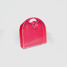جعبه ابزار Toy-Bag کوچک