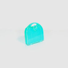 جعبه ابزار Toy-Bag مینی