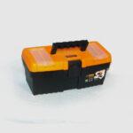 جعبه ابزار کوچک پالت دار کیفیت A