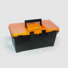 جعبه ابزار پالت دار متوسط