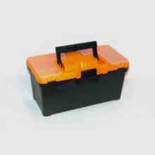جعبه ابزار پالت دار کوچک