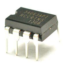 آی سی رگولاتور سوئیچینگ MC34063