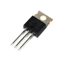 ترانزیستور IRF630 NC