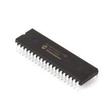 آی سی میکرو کنترلر PIC18F4550