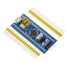 ماژول ARM هدر برد STM32F103C8T6