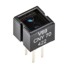 سنسور CNY70